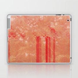 Winter Pattern 4 Laptop & iPad Skin