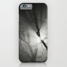 you can dance with me at any time Slim Case iPhone 6s