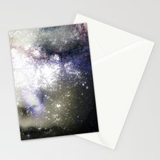 Lucid Dream #1 Stationery Cards