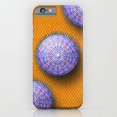 Solara Slim Case iPhone 6s