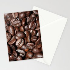 Wake Up! Stationery Cards