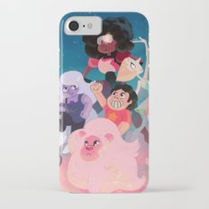 Steven Universe iPhone 7 Slim Case