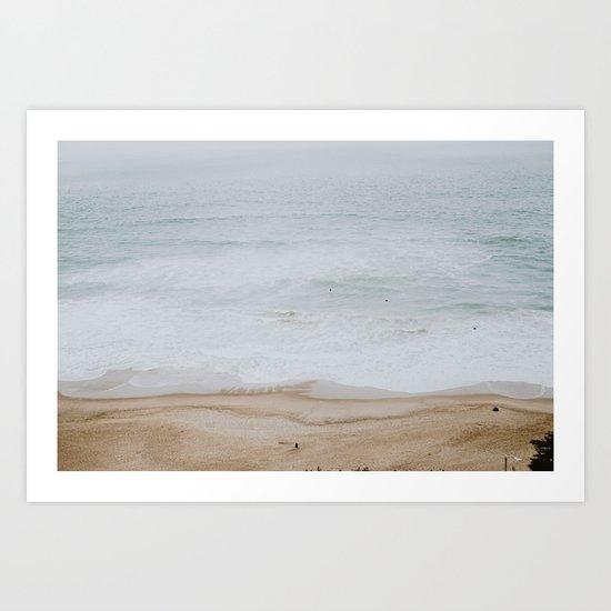 seashore iii / california by mauikauai