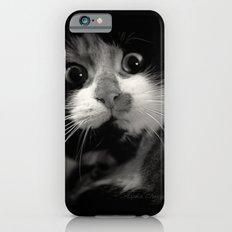 Le miroir iPhone 6 Slim Case