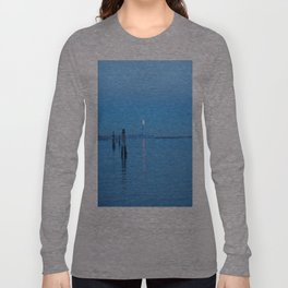 tramonti_veneziani Long Sleeve T-shirt