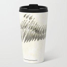 Wing Travel Mug