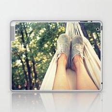 Zen Style Laptop & iPad Skin