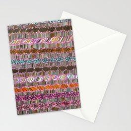 For Kiana Stationery Cards