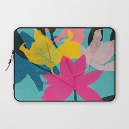 lily 7 Laptop Sleeve