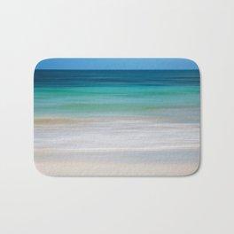 SEA ESCAPE Bath Mat