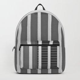 Verticals 1 Backpack