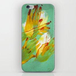 03 iPhone Skin