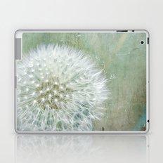 One Wish Laptop & iPad Skin