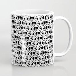 Jack of All Coffee Mug