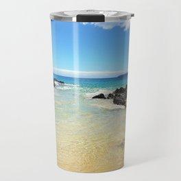 Hawaiian Dream Travel Mug