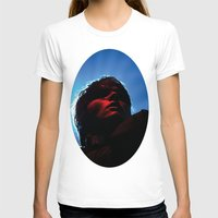 my chemical romance T-shirts featuring My Chemical Romance  by Christopher Chouinard