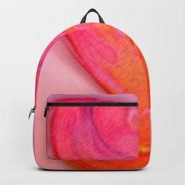 Heartly globe ... Backpack
