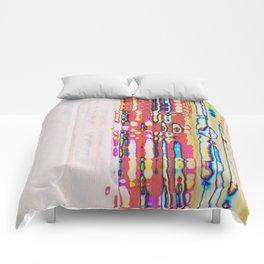 SCANJAM3 Comforters