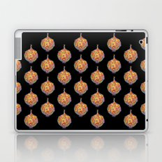 Onion (Oignon) Laptop & iPad Skin
