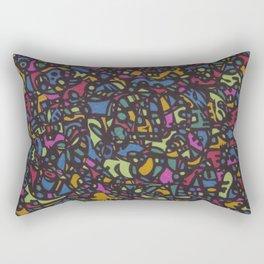 jlgjfdxuuuuo-pkf00 Rectangular Pillow