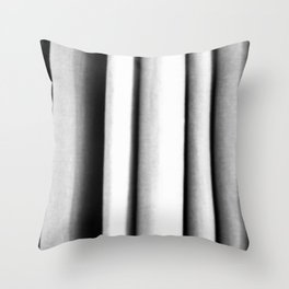 Whatever you Make of it Throw Pillow