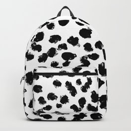 WILD SPOT Backpack