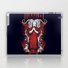 Occult Laptop & iPad Skin