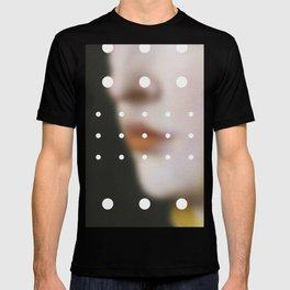 Arrangement In Skintones 57 T-shirt