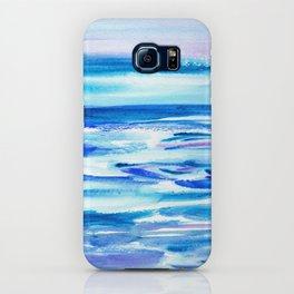 Pacific Dreams iPhone Case