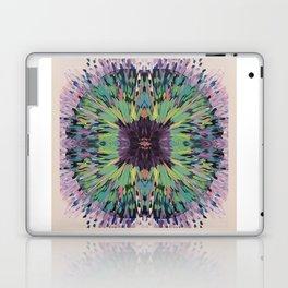 Rupture Rapture Laptop & iPad Skin