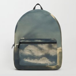 Cloud 0049 Backpack