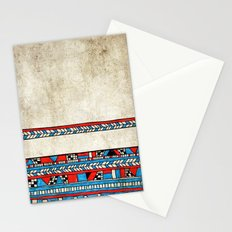 Complicated Stationery Cards
