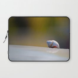 Shell Laptop Sleeve