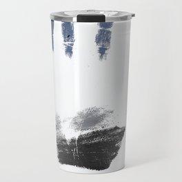 Ace Hand Travel Mug