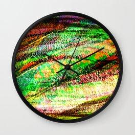 T-Rex Egg Wall Clock