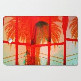 Kate Cutting Board