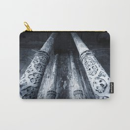 TATS Carry-All Pouch
