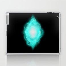 Final Fantasy Crystal Laptop & iPad Skin