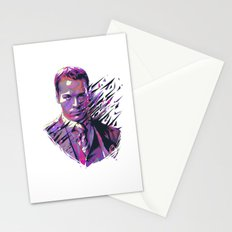 Ari Gold // OUT/CAST Stationery Cards