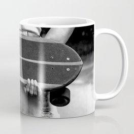 You Don't Own Me Coffee Mug