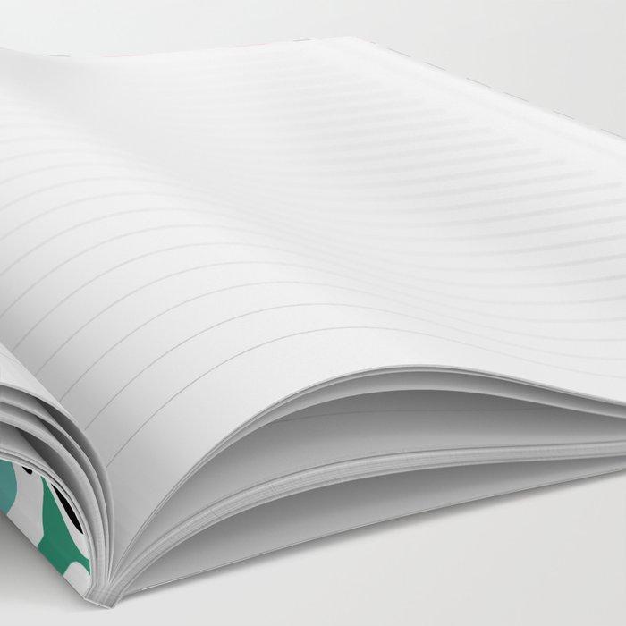 Network Analysis Notebook