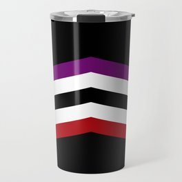 Apothisexual and Apothiromantic Travel Mug