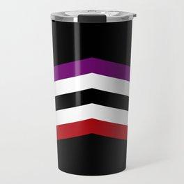 Apothisexual and Apothiromantic Travel Mug