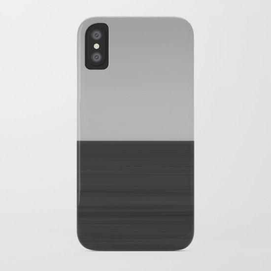 Horizon by designbyform