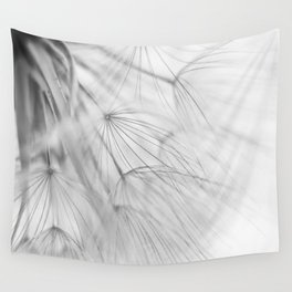 Summers end Wall Tapestry