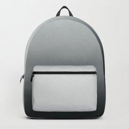 Ombre smoke Backpack