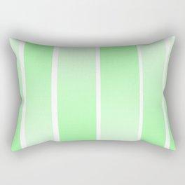 Spring Color Rectangular Pillow