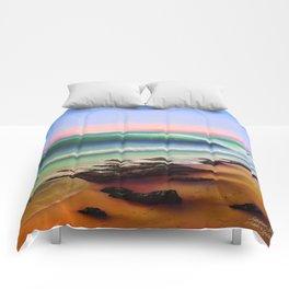 Dreamy Morning, JBay Comforters