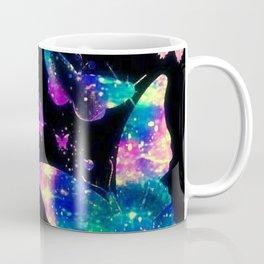 Abstract Design #28 Coffee Mug