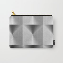Profiling N.4 Carry-All Pouch